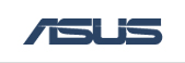 asus_above_011